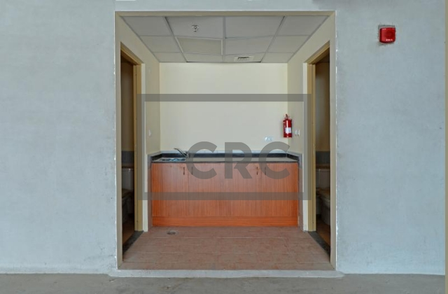 office for sale in jumeirah lake towers, hds business centre | 7