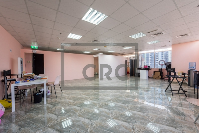 office for sale in jumeirah lake towers, mazaya business avenue bb2   6