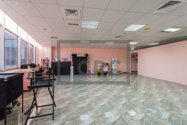 office for sale in jumeirah lake towers, mazaya business avenue bb2   3