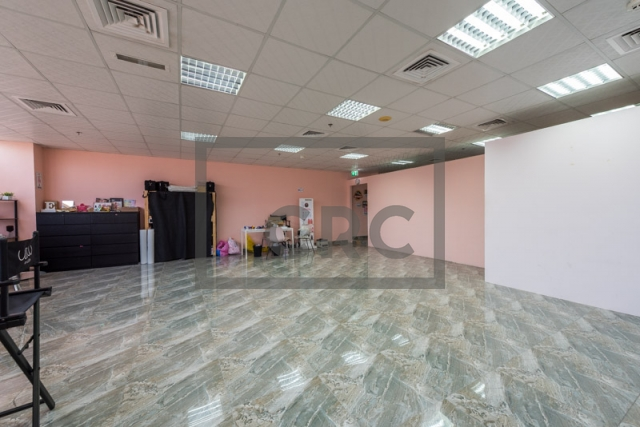 office for sale in jumeirah lake towers, mazaya business avenue bb2   7