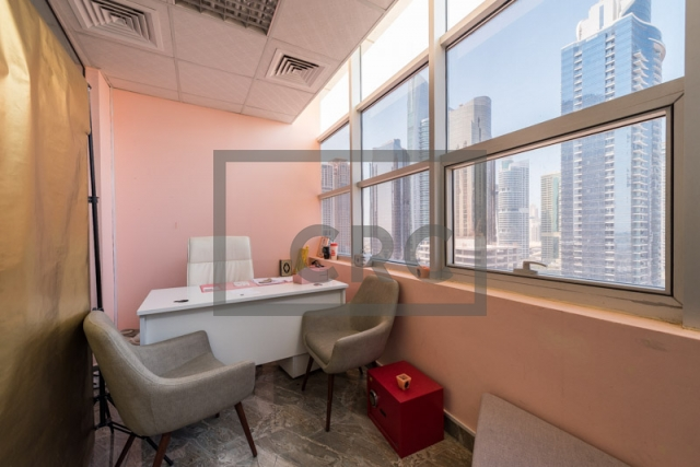 office for sale in jumeirah lake towers, mazaya business avenue bb2   4