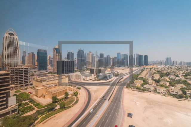 office for sale in jumeirah lake towers, mazaya business avenue bb2   9