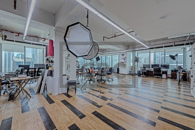 furnished office for sale in business bay, bayswater   7