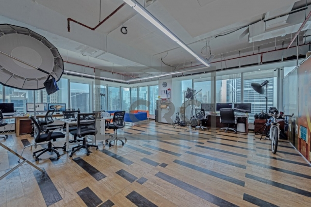 furnished office for sale in business bay, bayswater   6