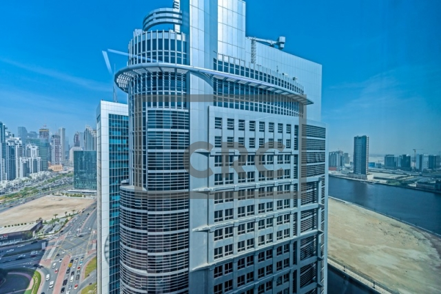 furnished office for sale in business bay, bayswater   9