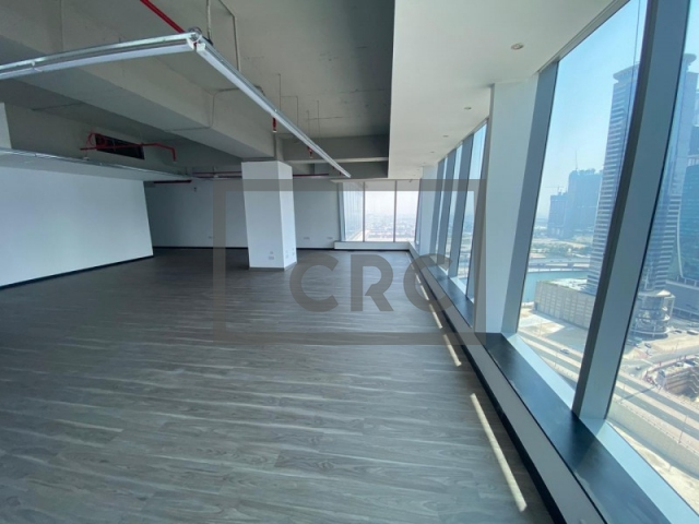 furnished office for sale in business bay, bayswater   1