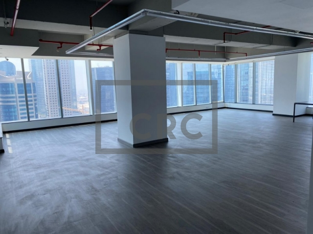 furnished office for sale in business bay, bayswater   2