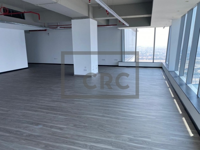 furnished office for sale in business bay, bayswater   3