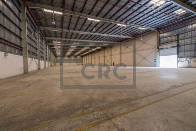 warehouse for sale in jebel ali, jafza   4
