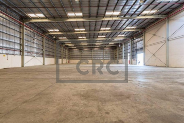 commercial properties for sale in jafza