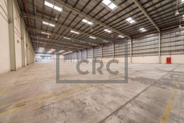 warehouse for sale in jebel ali, jafza   9