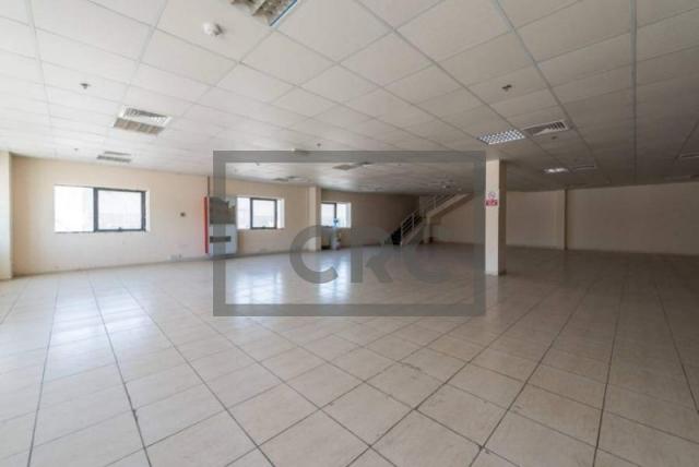 warehouse for sale in jebel ali, jafza   11