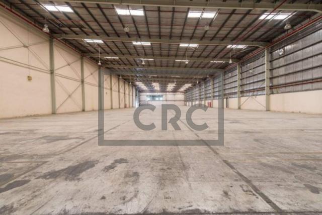 warehouse for sale in jebel ali, jafza   3