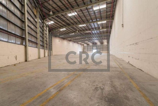warehouse for sale in jebel ali, jafza   8