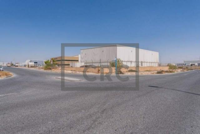 warehouse for sale in jebel ali, jafza   5