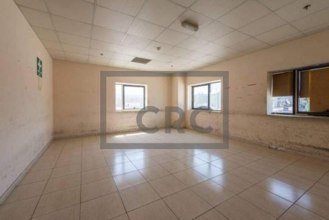 warehouse for sale in jebel ali, jafza   10
