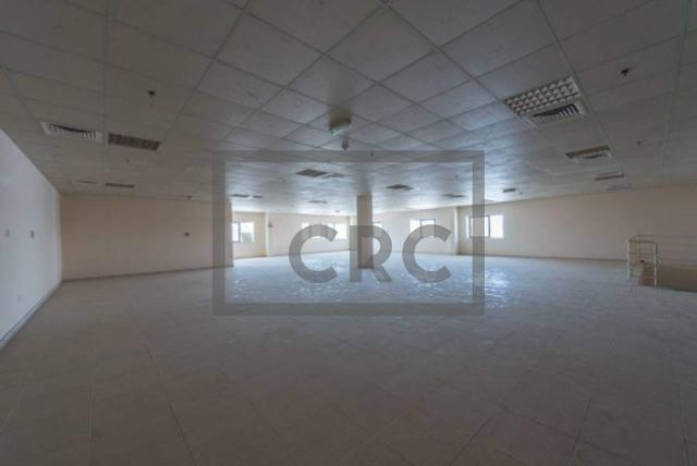 warehouse for sale in jebel ali, jafza   12