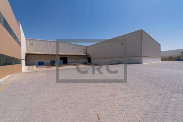 warehouse for sale in jebel ali, jafza   6