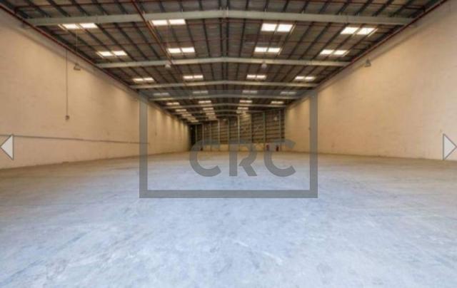 warehouse for sale in jebel ali, jafza   1