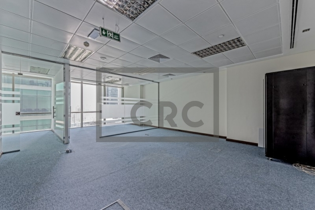 office for sale in difc, liberty house | 2