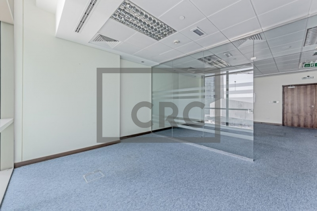 office for sale in gate boulevard