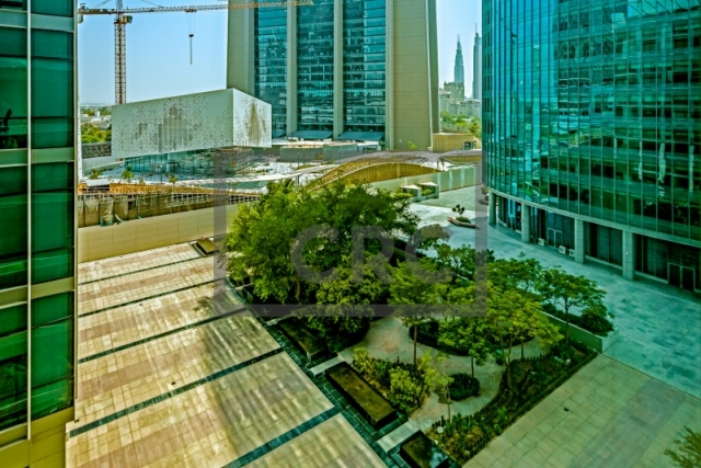 office for sale in difc, liberty house | 9