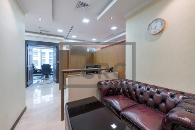 office for sale in motor city, detroit house | 1