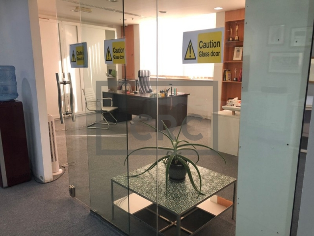 office for sale in motor city, detroit house | 5