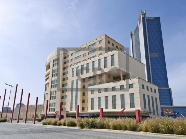 office for sale in motor city, detroit house | 12