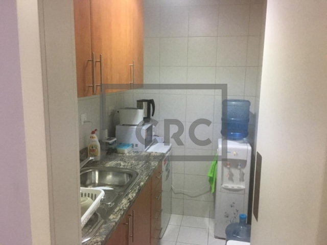 office for sale in jumeirah lake towers, saba 1 | 4
