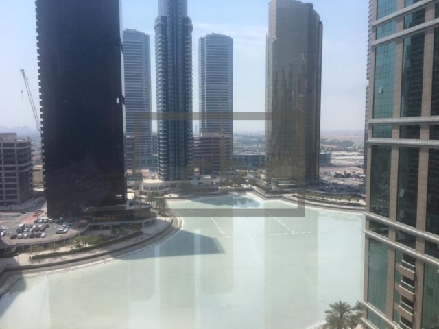 office for sale in jumeirah lake towers, saba 1 | 2