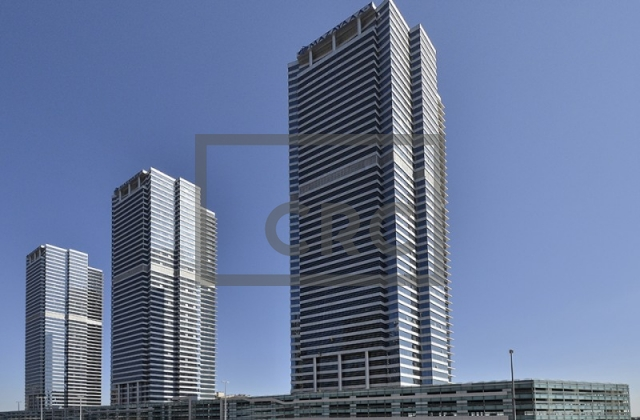 office for sale in jumeirah lake towers, mazaya business avenue aa1 | 16