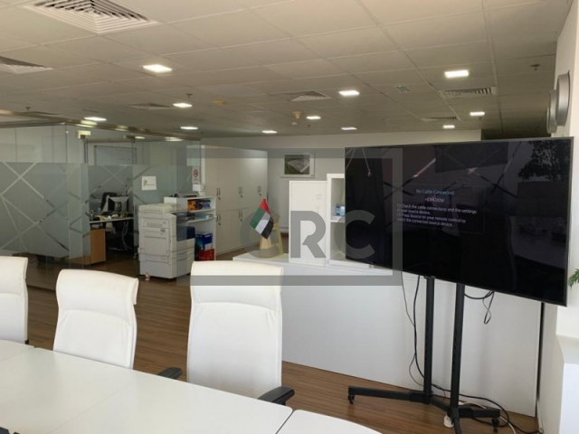 office for sale in jumeirah lake towers, mazaya business avenue aa1 | 6