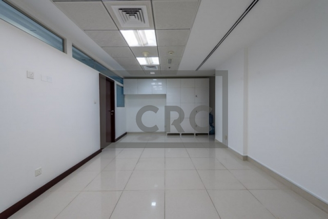 office for sale in jumeirah lake towers, saba 1 | 10