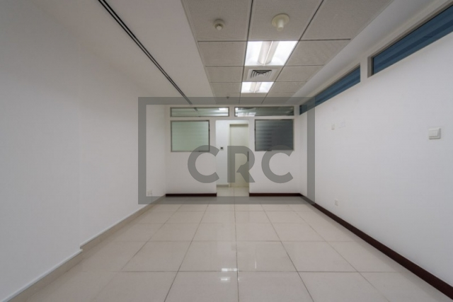 office for sale in jumeirah lake towers, saba 1 | 11