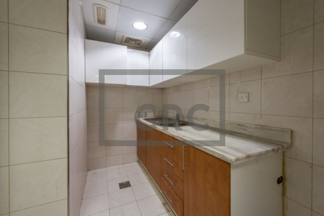 office for sale in jumeirah lake towers, saba 1 | 13