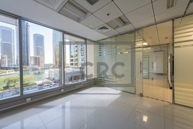 office for sale in saba 1