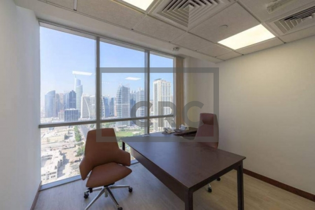 office for sale in lake allure