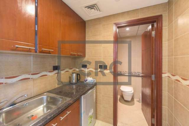 office for sale in jumeirah lake towers, tiffany tower | 5
