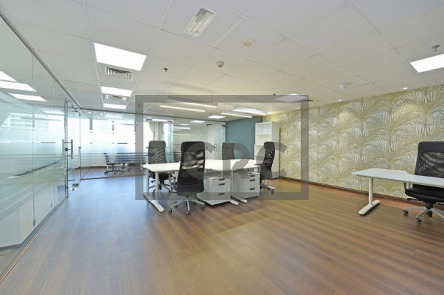 office for sale in jumeirah lake towers, fortune executive | 2