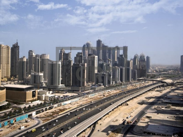 office for sale in jumeirah lake towers, saba 1 | 1