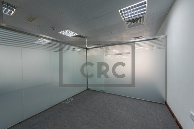 office for sale in jumeirah lake towers, goldcrest executive | 2