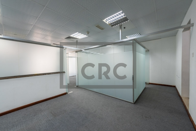 office for sale in lake almas west