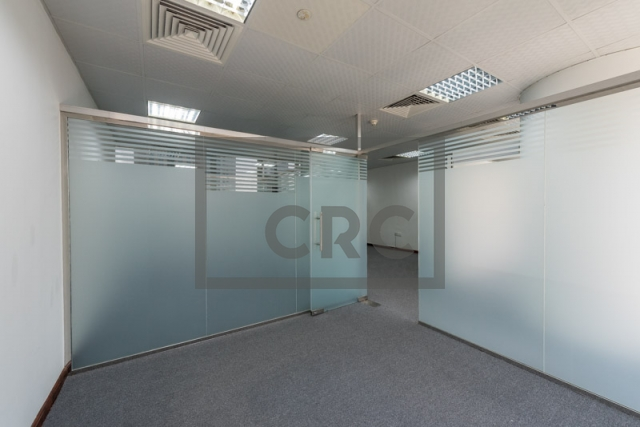office for sale in jumeirah lake towers, goldcrest executive | 7