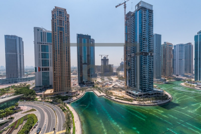 office for sale in jumeirah lake towers, goldcrest executive | 9