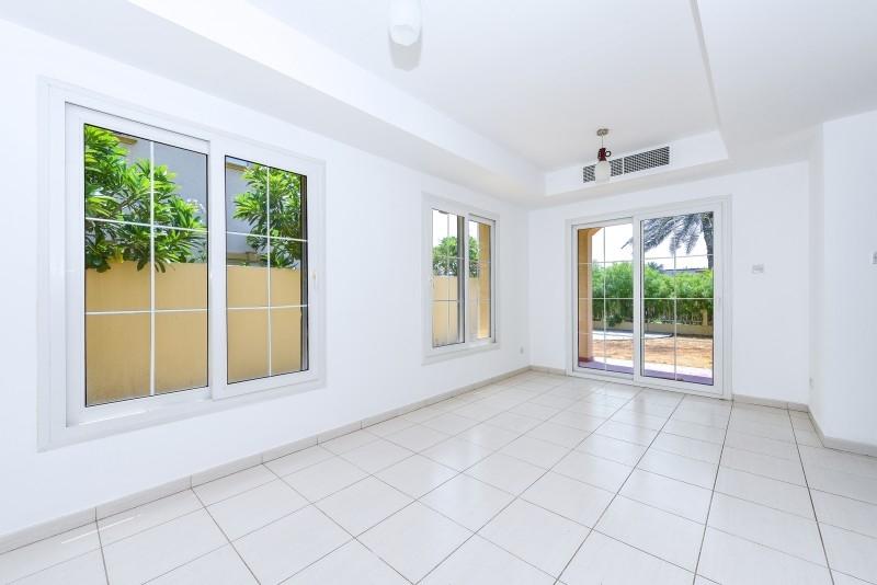 2 Bedroom Villa For Rent in  Springs 9,  The Springs   1
