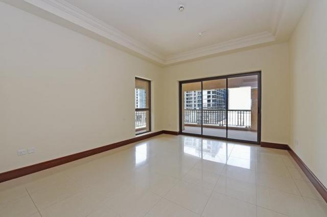 Golden Mile 3, Palm Jumeirah
