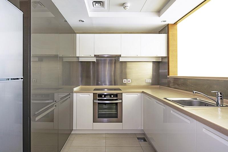 1 Bedroom Apartment For Rent in  Claren 2,  Downtown Dubai   1