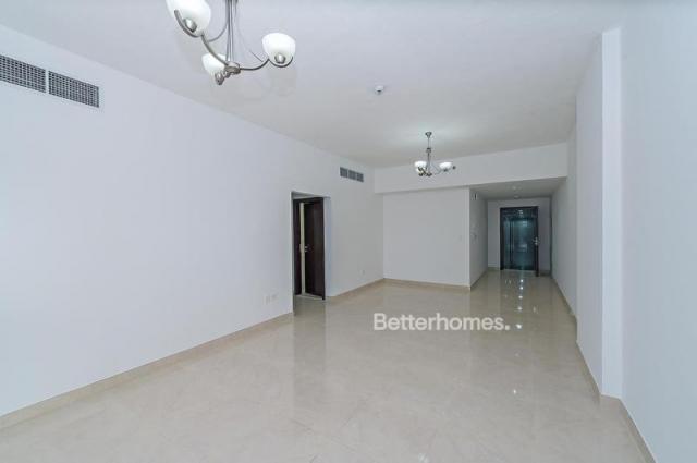 Freej Residence, Al Furjan