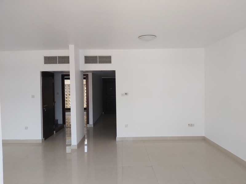 3 Bedroom Townhouse For Rent in  Al Badaa Street,  Al Badaa | 1